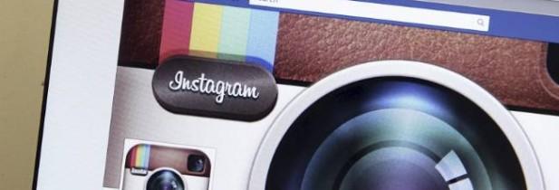Instagram est-il en perte de vitesse ?