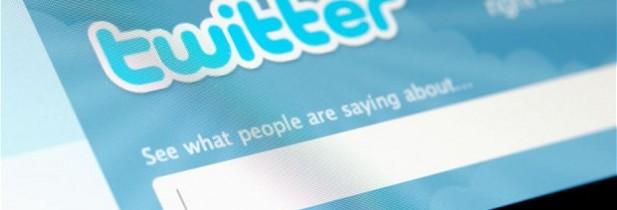Twitter lance un service de recommandations musicales