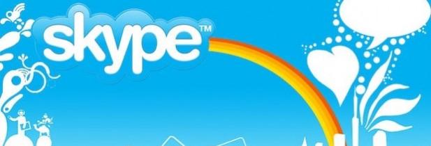 Skype refuse le statut d'opérateur mobile en France