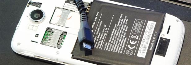 Le recyclage des batteries Li-ion, un réel enjeu écologique