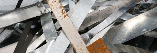 Les métaux rares qui composent les smartphones