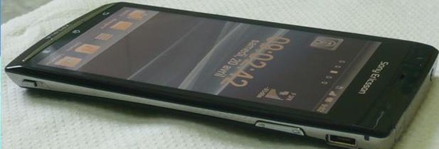 Le smartphone d'occasion séduit de plus en plus
