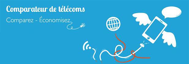 Le marché de la téléphonie mobile en France prend un nouveau virage avec les offres sans engagement