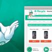 e-Recycle, le spécialiste de la reprise mobile