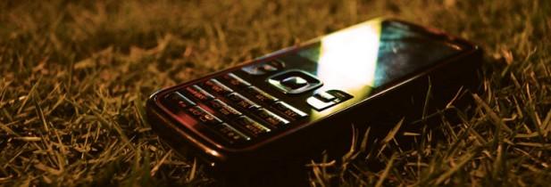 Récupération et recyclage des téléphones mobiles : que deviennent les composants ?
