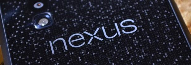 Pénurie du Nexus 4 : la faute à qui ?