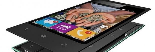 L'entreprise néerlandaise fairphone développe un smartphone 100% recyclable