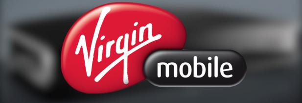 Virgin mobile mise sur la qualité du réseau