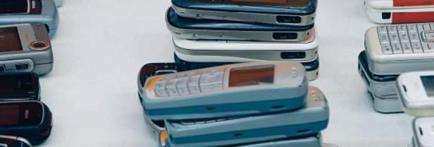 7 milliards d'humains, 7 milliards de portables