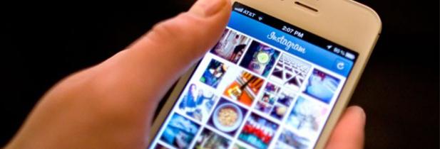 Instagram se met à la vidéo