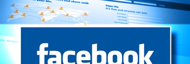 Une version light de Facebook pour tous les mobiles