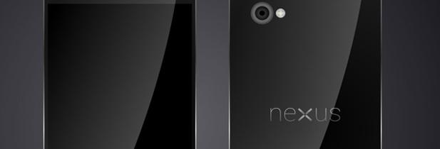 Le Nexus 4 baisse de 100€