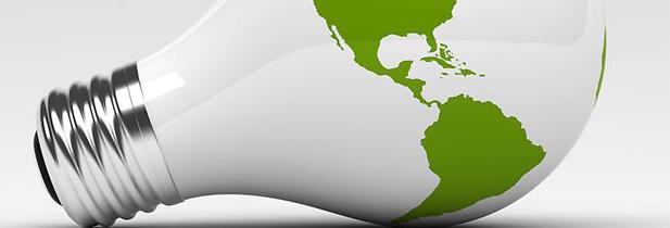 Journée Mondiale du Recyclage, le 15 Novembre