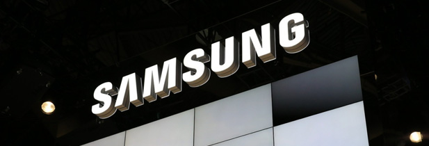 Le Galaxy S5, attendu pour avril 2014
