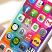 Apple propose la mise à jour d'iOS 7