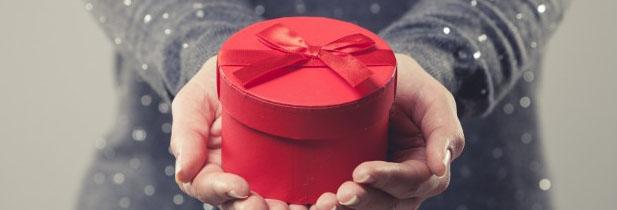 Choisissez vos cadeaux de Noël parmi les 200 téléphones portables et tablettes de la boutique Prixtel !